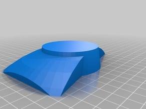 pointer knob 6mm hole