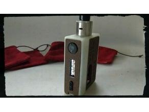 Yihi Sx350j V2 Squonker 75w
