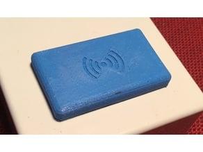 RFID housing (i2c)