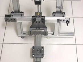 MSB 3D Printer Variant