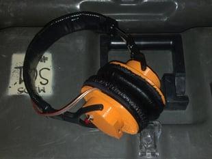 Sony MDR V6 ( MDR-V6 ) Ear Piece