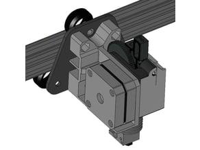 Titan RatRig V-Core