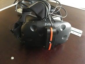 HTC Vive camera holder