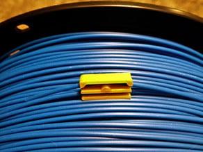 THE BEST Filament Clip