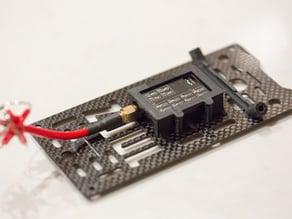 Skyzone Mini Video Transmitter Backpack - Hovership Zuul