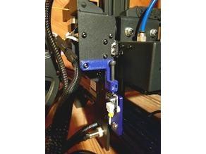 BIQU Thunder Adjustable Z-axis Endstop