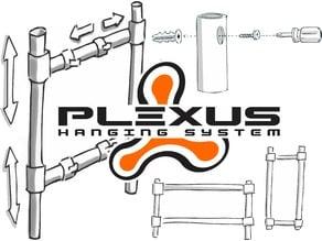 Plexus Hanging System
