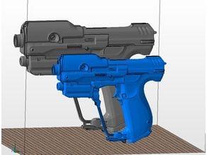 Halo 5 Magnum resized