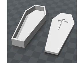 Coffin Box