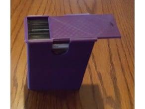 MTG Deck Box