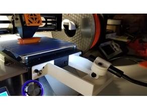 Monoprice Mini Endoscope Camera Mount