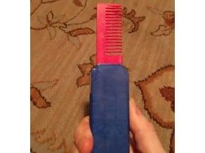 OTF Comb