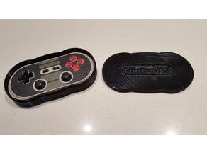 8bitdo - NES30 Pro case