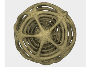 Gyro Spheres