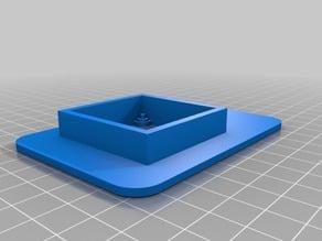 another raspberry pi box(elegoo neptune printer handler)
