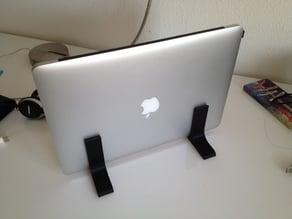 MacBook Pro 15 Retina Holder