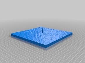 My Customized Ultimate Parametric Base Generator