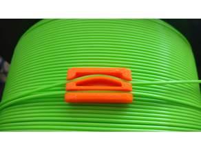 Filament Clip V8