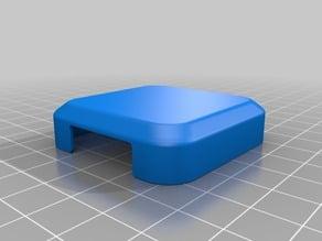 Top Cover for Omnimac 3DR GPS Stalk v1.0