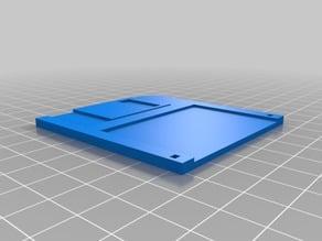 Floppy Disk 3.5'