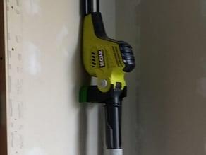 Ryobi hedge trimmer ref: RPT 4545E