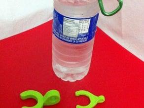 Bottle Water Clip