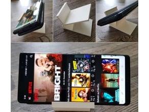Xlayer Powerbank QI Wireless Stand