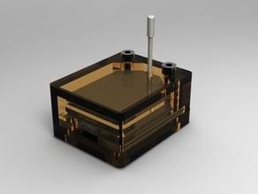 xbee protector box