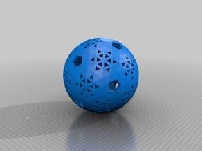 Geodesic6VSphere_1_2_15_1000_17_28_1100