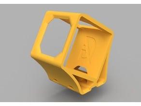Easy Print universal GoPro Session lite mount