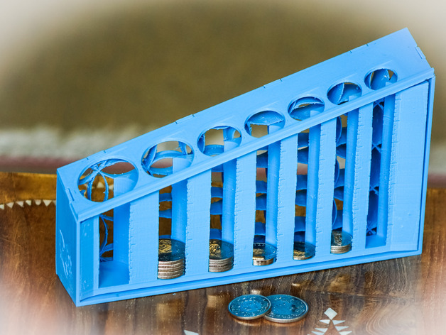 Coin Sorter Machine Bed Bath And Beyond