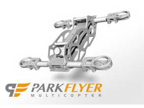 Parkflyer Interloper
