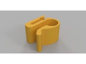 Filament Spool Clip (Surreal)