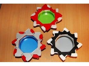 Octo-box V2