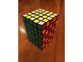5x5x7