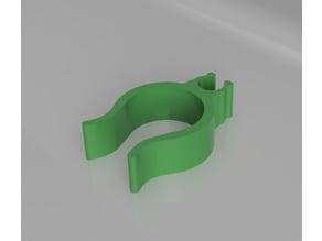 3/4 Conduit Wire Clip