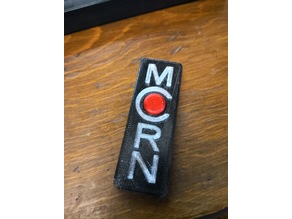 the expanse MCRN logo