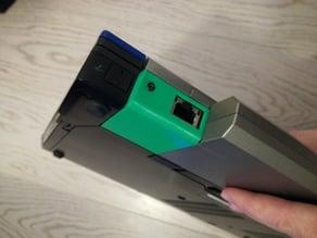 Dell Latitude E6400 Cover 0GN101