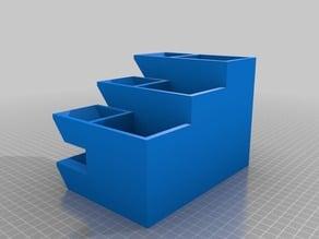 Another Desktop Organizer
