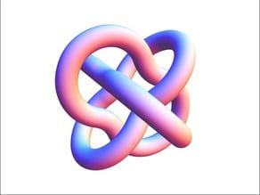 Prime Link: 6_3_2