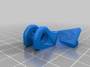 Ender3_filament_guide