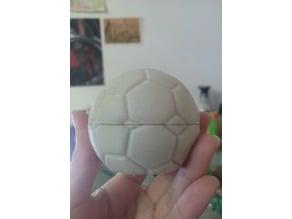 Football Grinder