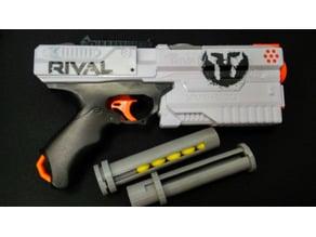 Nerf Rival Kronos Speedloader V2