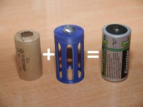 How To Recycle Handvac Batteries