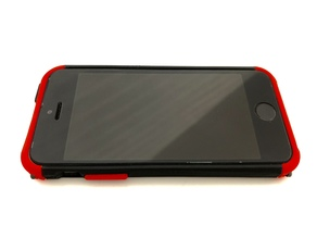 iPhone 5/5s/SE Bumper