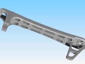 Dji Flamewheel F550 Arm