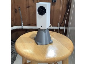 Wyze Cam Pan Stand