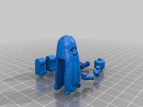 lego minifigure10