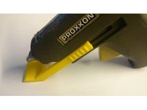 Proxxon HPK 220 Stand